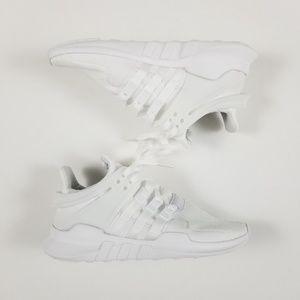 Adidas EQT Advance Sneakers
